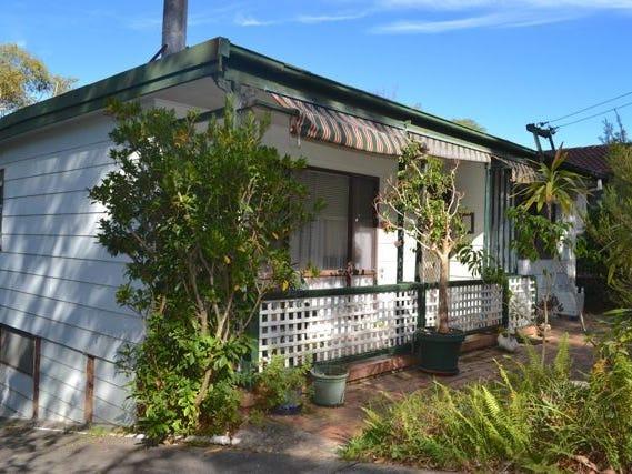 26 Fishery Point Road, Mirrabooka, NSW 2264