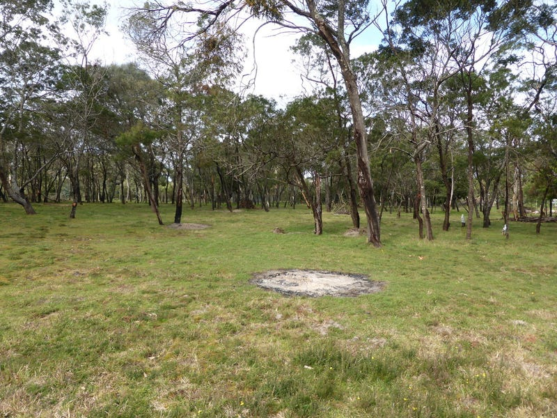 Lot 4 Bradford Court, Nelson, Vic 3292