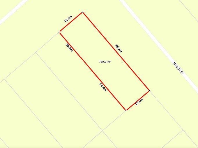 42 Green St, Normanton, Qld 4890