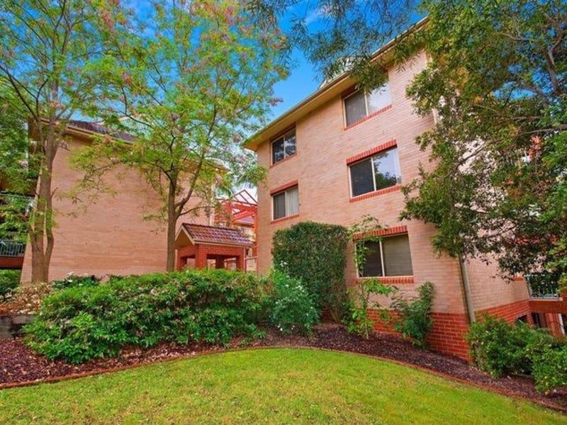3/70 Albert Street, Hornsby, NSW 2077