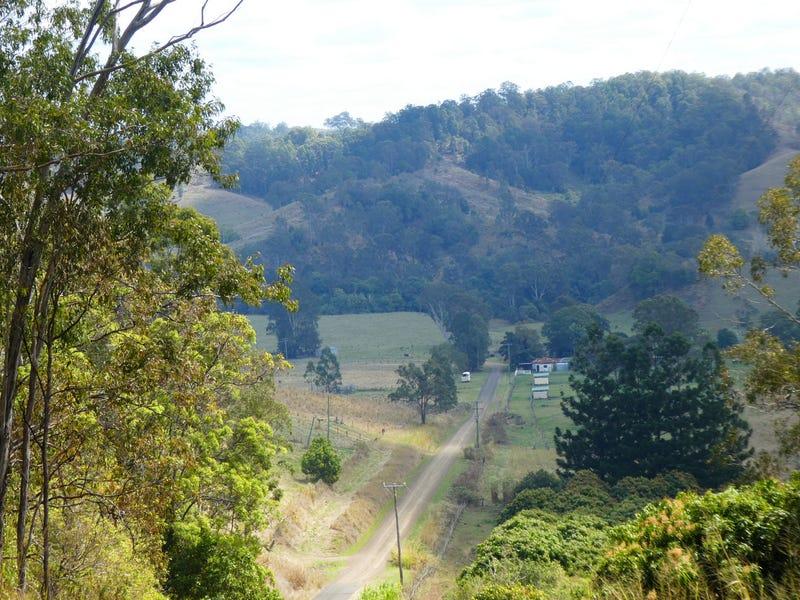 152 - 172 Doohans Road, Boorabee Park, NSW 2480