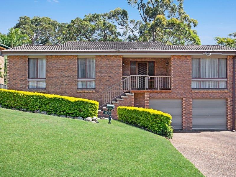 10 Aberfeldy Close, Charlestown, NSW 2290