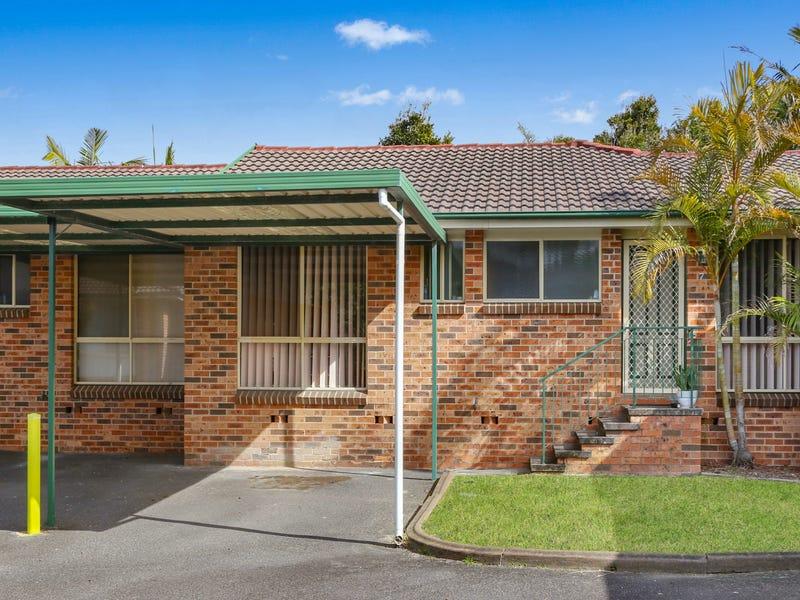 7/62 Davis Ave, Davistown, NSW 2251