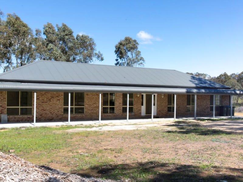 40 Panorama Court, Rylstone