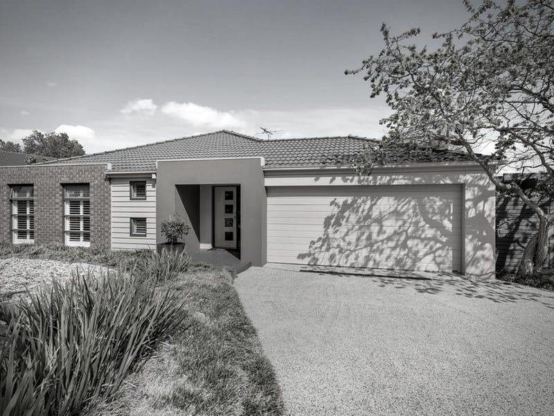 2 Coleman Court, New Gisborne, Vic 3438
