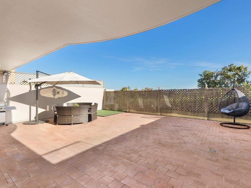 509/7 Rockdale Plaza Drive, Rockdale, NSW 2216