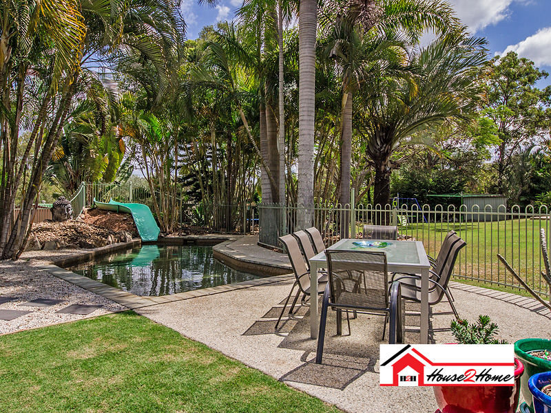 39 Glen Osmond Road, Yatala, Qld 4207
