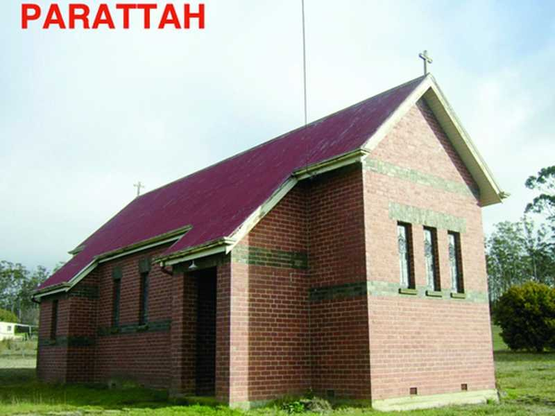 Address available on request, Parattah, Tas 7120
