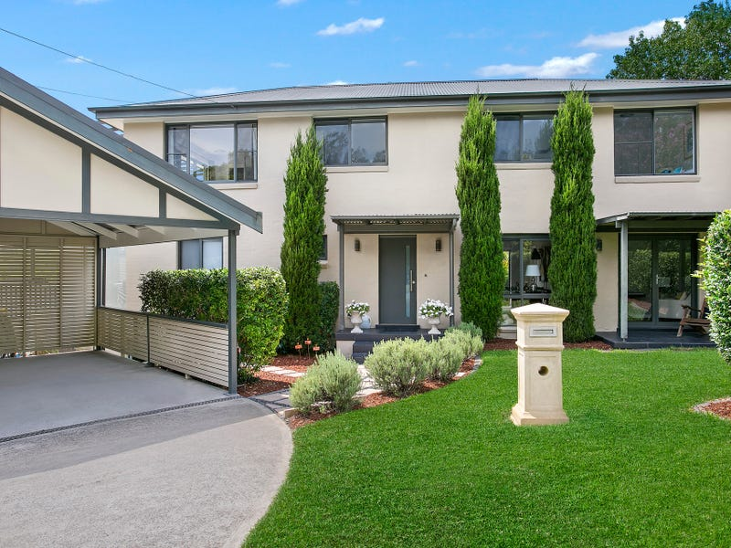 15 Alder Avenue, Lane Cove, NSW 2066