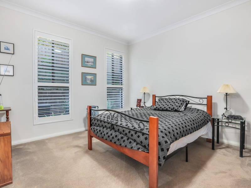 1/18-20 Seven Hills Road, Baulkham Hills, NSW 2153
