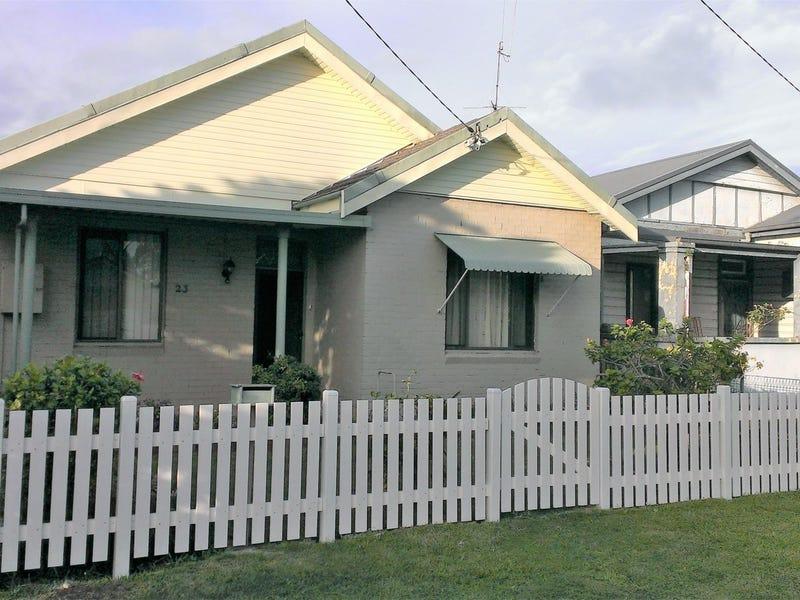 23 Ackeron Street, Mayfield West, NSW 2304