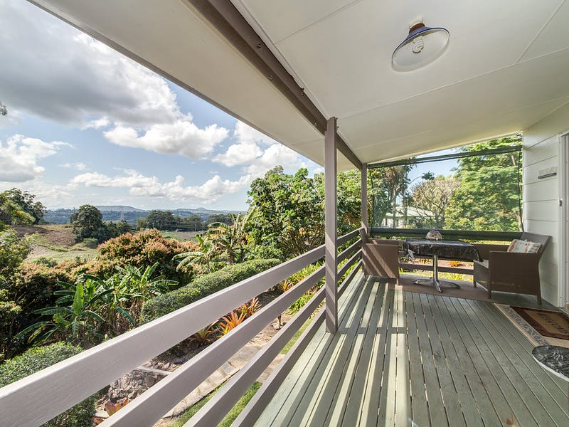 97 Towen Mountain Road, Towen Mountain, Qld 4560