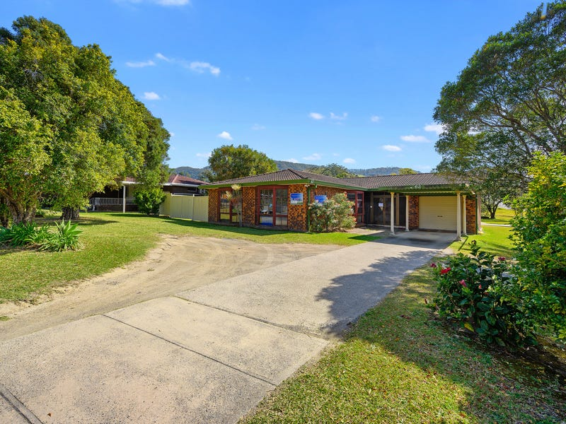 62 Bray Street, Coffs Harbour, NSW 2450