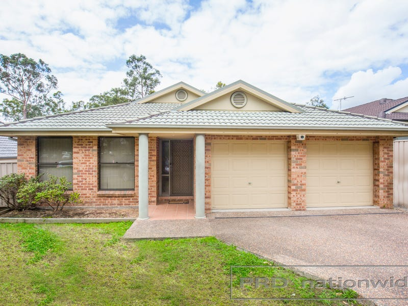 49 Norfolk Street, Ashtonfield, NSW 2323
