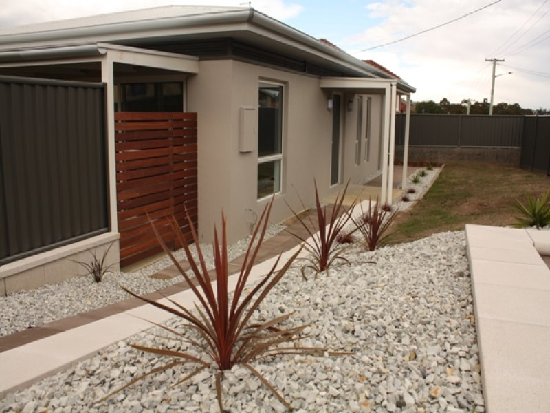 Unit 1/25 Guy Street, Kings Meadows, Tas 7249