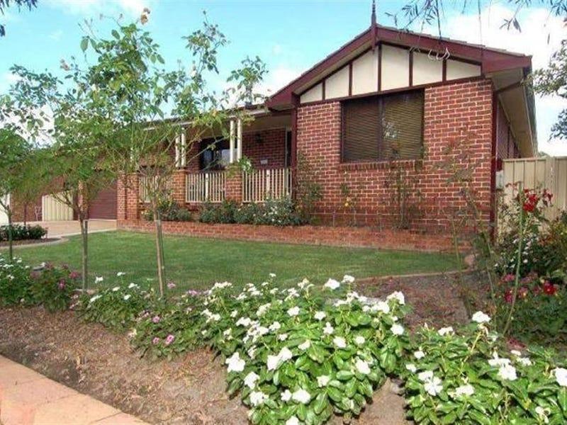10 Mitchell Drive, Glossodia, NSW 2756