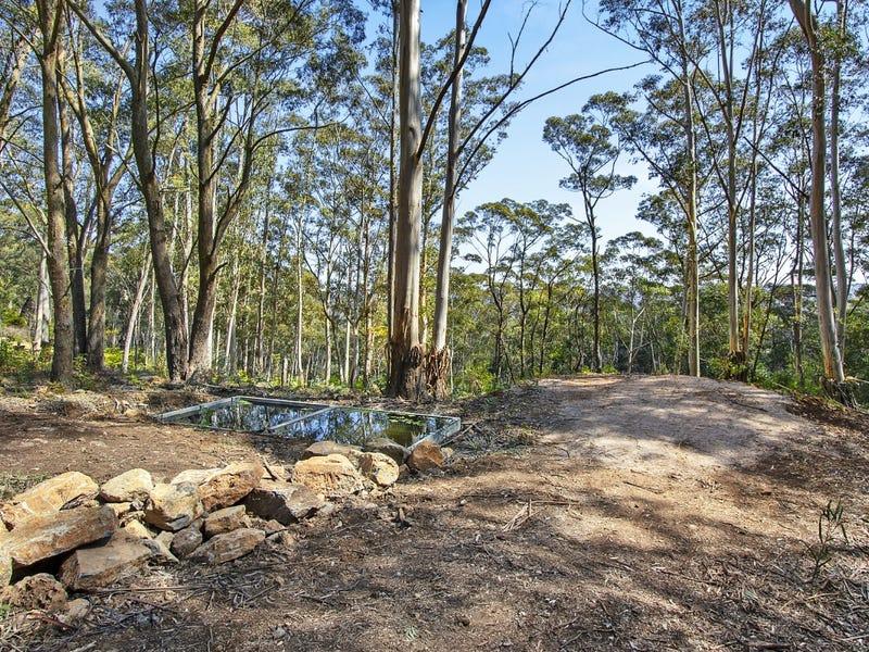 20 Wynnes Rocks Road, Mount Wilson, NSW 2786