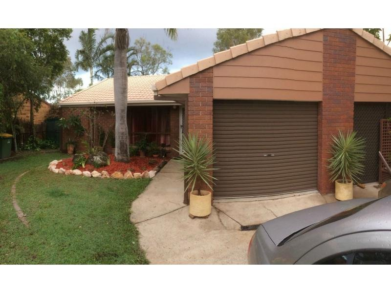 2/3 Academy, Oxenford, Qld 4210