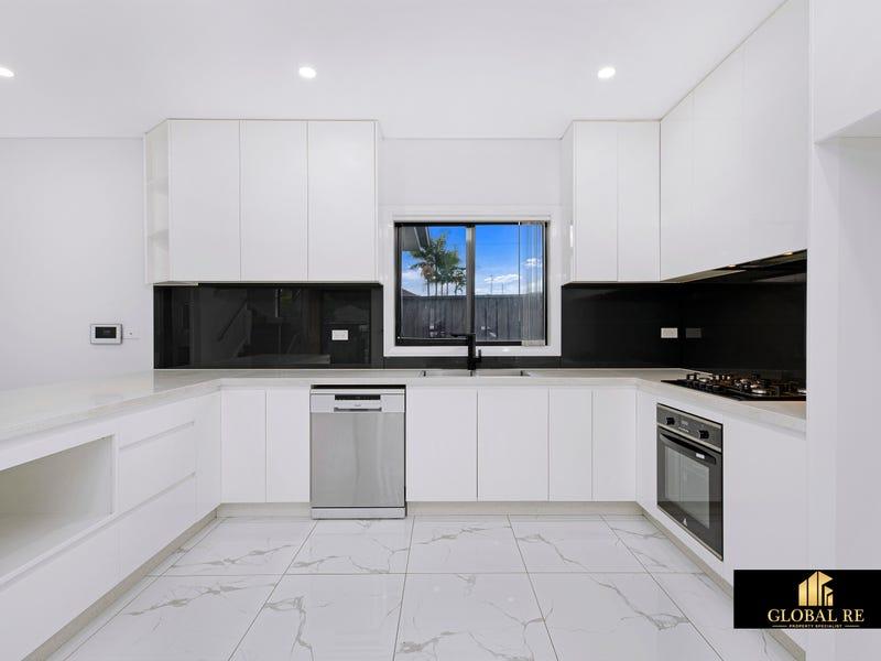 74 Lehmann Avenue, Liverpool, NSW 2170