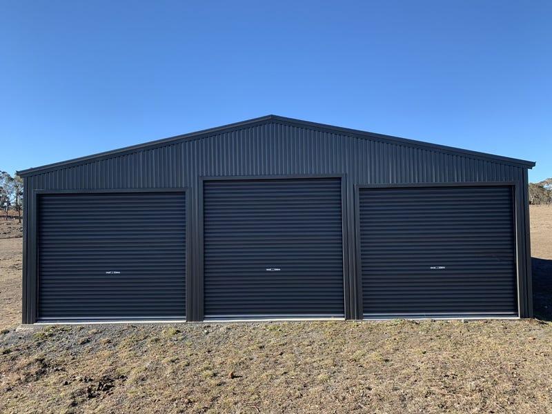 12 Sunnyview Drive, Shannon Vale, Glen Innes, NSW 2370