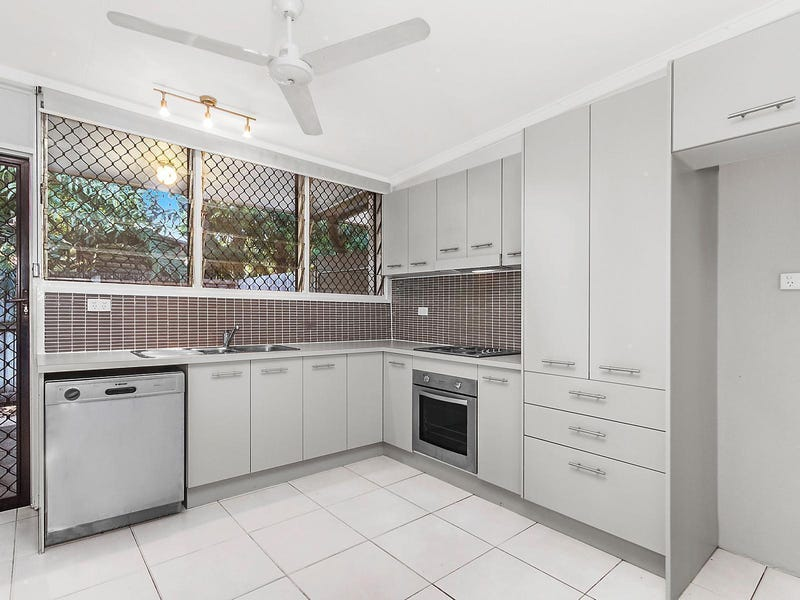 3/53 Princes Road, Hyde Park, Qld 4812