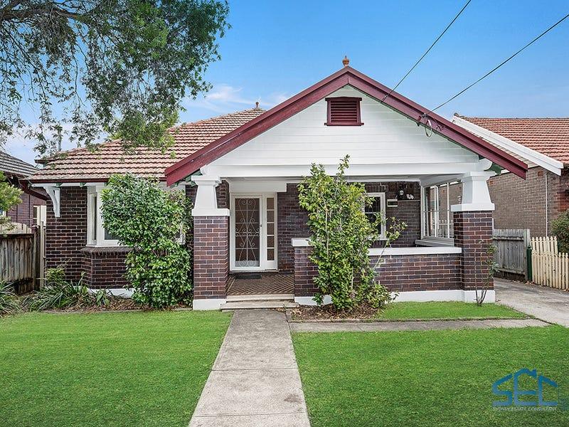 518 Blaxland Road, Eastwood, NSW 2122