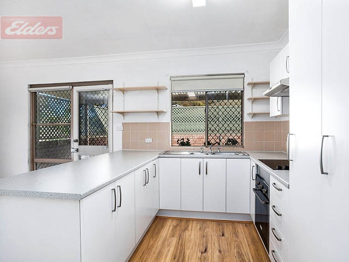 8C/220 Box Road, Miranda, NSW 2228