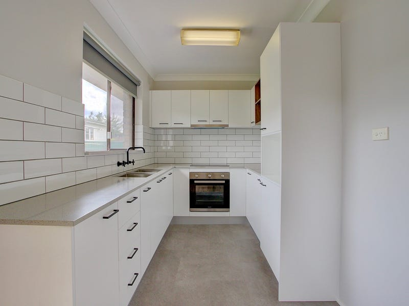 3/32 First Avenue, Belfield, NSW 2191