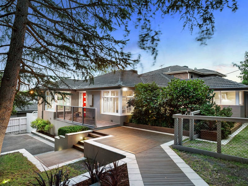 155 Plymouth Road, Warranwood, Vic 3134