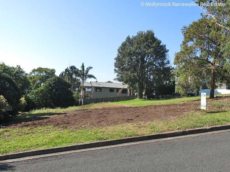 47 Hilltop Cres, Mollymook Beach, NSW 2539