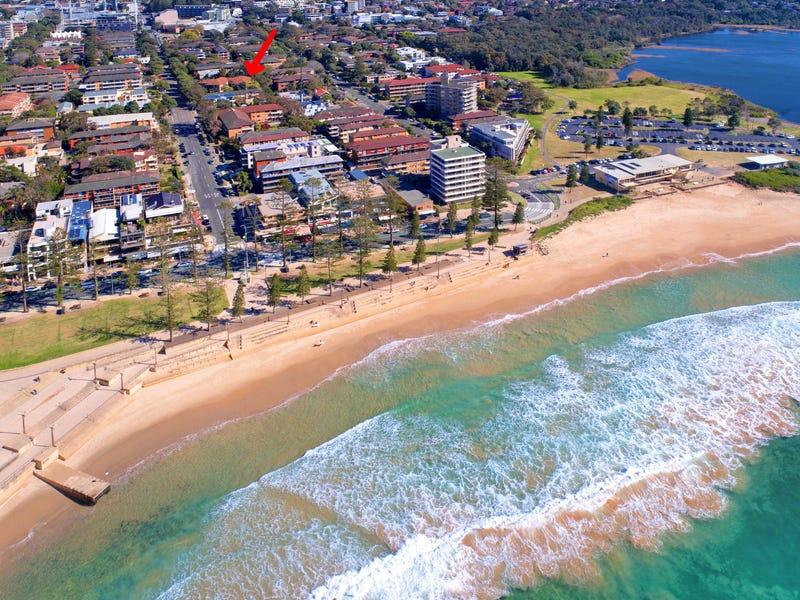 1/80 Howard Avenue, Dee Why, NSW 2099