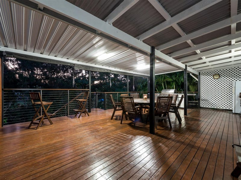 5 Cateran Close, Cannonvale, Qld 4802