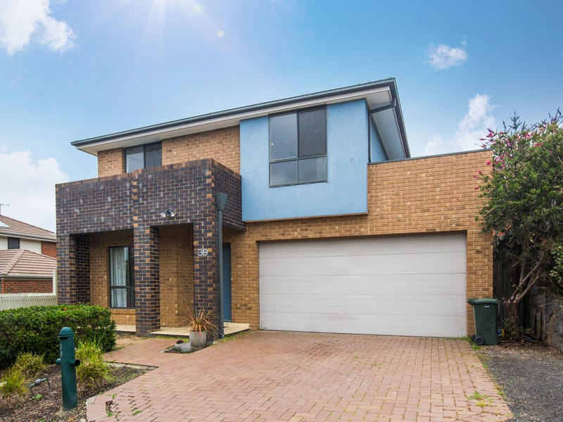 39 Waterlily Drive, Epping, Vic 3076