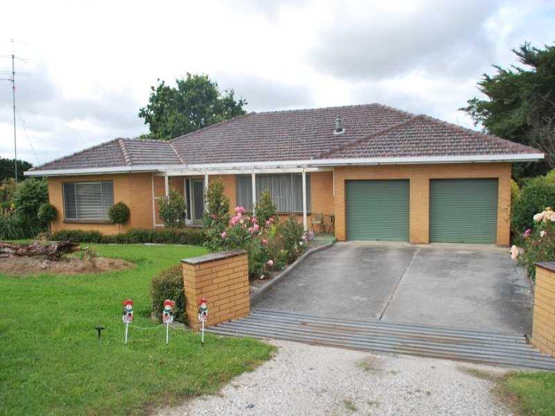 620 Harding Lawson Road, Fish Creek, Vic 3959