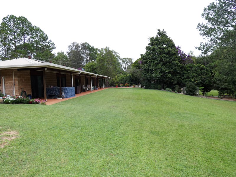 22 Shearer Drive, Woolgoolga, NSW 2456
