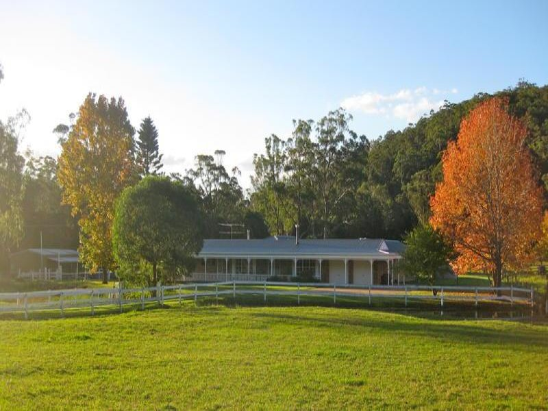 80 Peach Orchard Rd, Fountaindale, NSW 2258