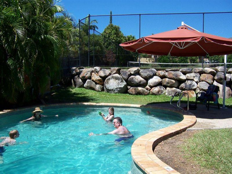 22\11 Meadow Place, Middle Park, Qld 4074