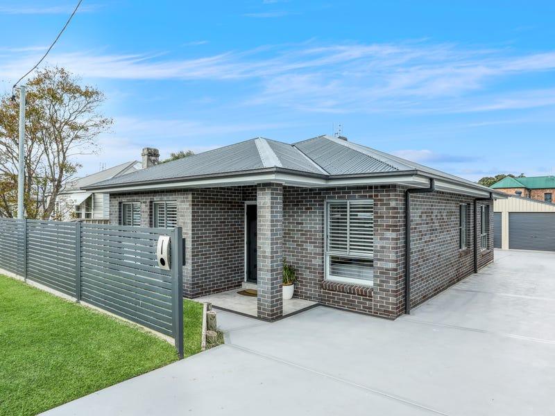 35 Kendall Street, Lambton, NSW 2299
