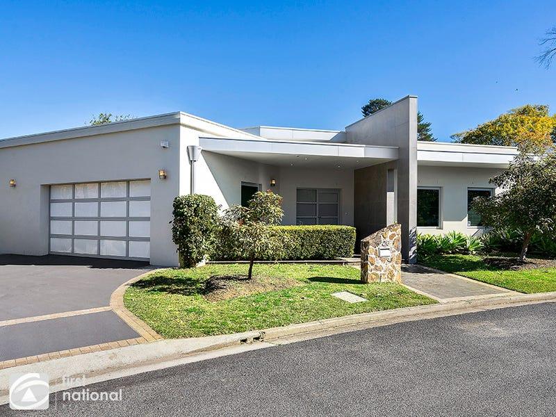 26 Claremont Crescent, Windsor, NSW 2756