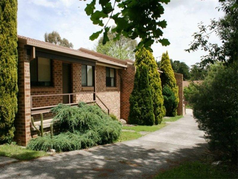 3/55 Kirkham Street, Moss Vale, NSW 2577