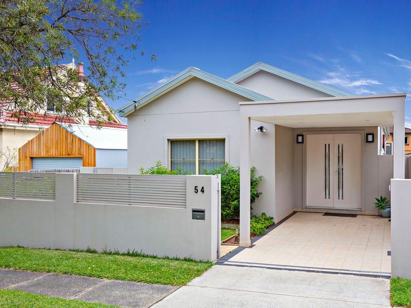 54 Brighton Avenue, Croydon Park, NSW 2133