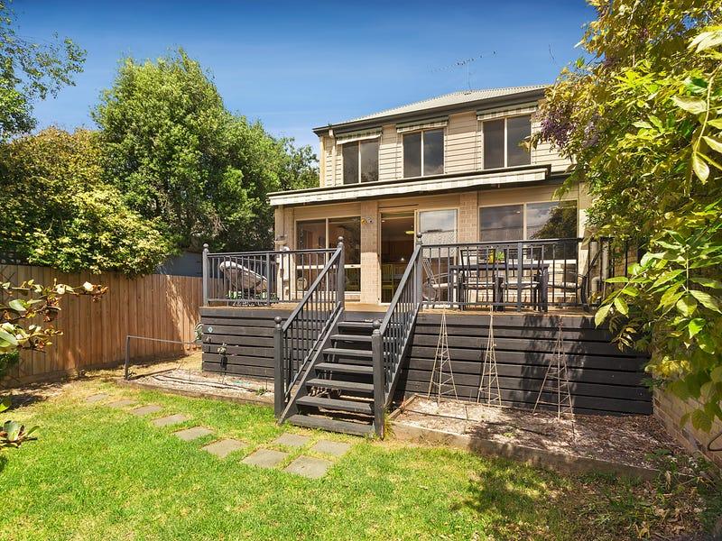220 Wingrove Street, Fairfield, Vic 3078