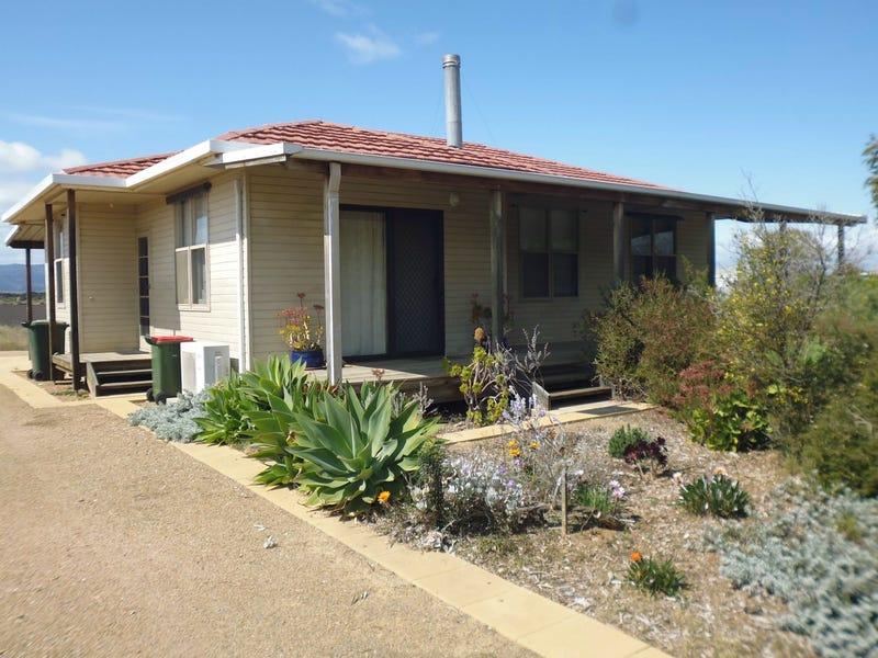 10 Killoran Street, Port Germein, SA 5495