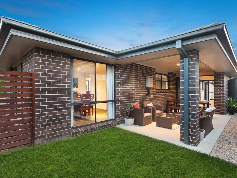 13 Pender Street, Casey, ACT 2913