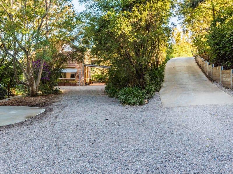 20 Pamela Cres, Bowen Mountain, NSW 2753