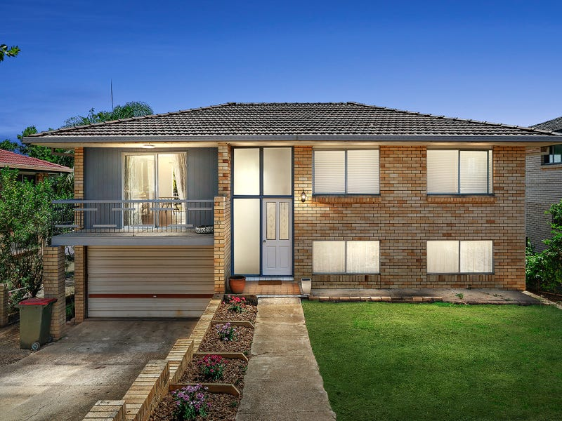 365 Tufnell Road, Banyo, Qld 4014