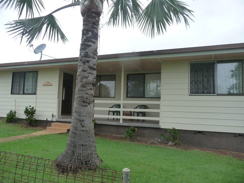 97 Coulson Street, Blackbutt, Qld 4314