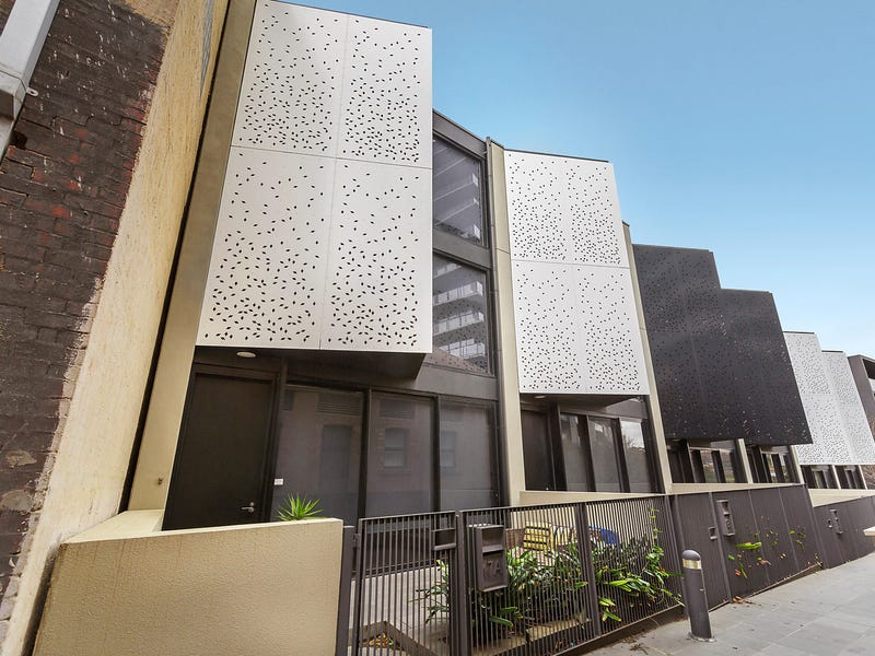 17a Stables Lane, South Yarra, Vic 3141