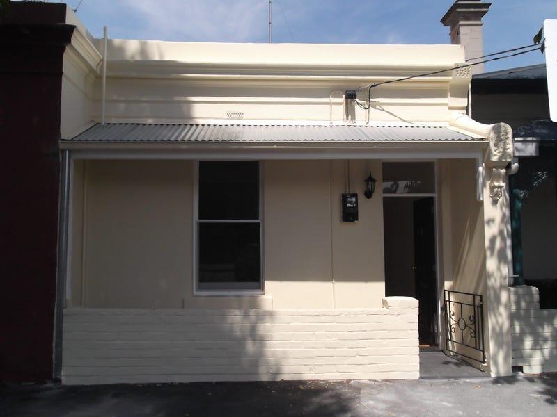 21 Bridge Street, Port Melbourne, Vic 3207