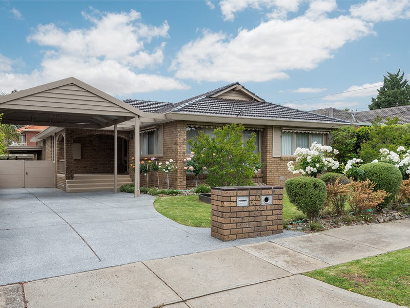 10 Hopkins Avenue, Keilor, Vic 3036